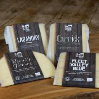 Ethical Dairy Taster Pack